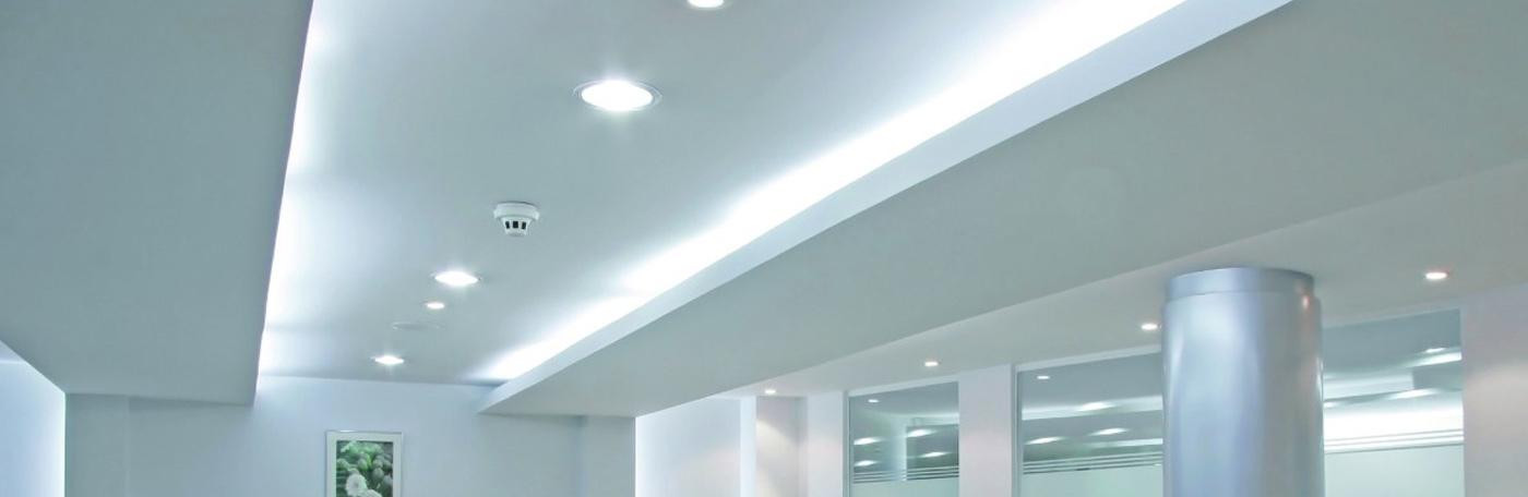 plafond tendu et toile tendue alpes maritimes 06 var 83 p2m. Black Bedroom Furniture Sets. Home Design Ideas